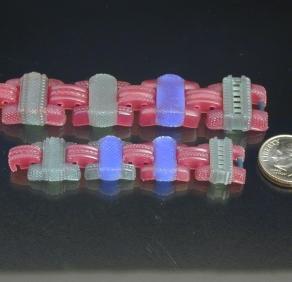 Ripka Bracelet2