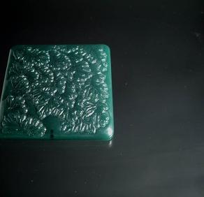 seaweed6.best_.jpg