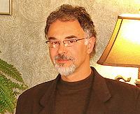 Paul Robilotti